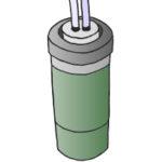 ろ過器のメリットデメリット(2)外部ろ過器