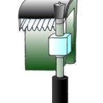 ろ過器のメリットデメリット(4)外掛けろ過器